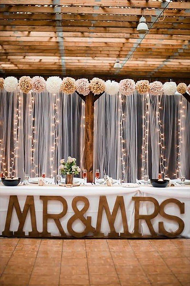 DIY-wedding-backdrop-wedding-ideas-for-Ceremony - Kai Simone Winery